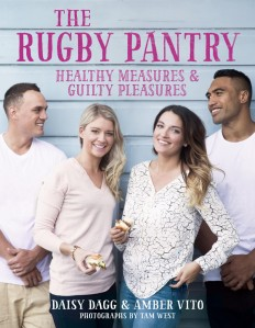 The-Rugby-Pantry